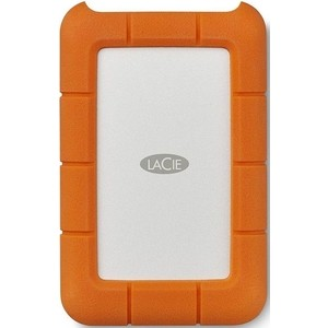 Внешний жесткий диск Lacie STFR4000800