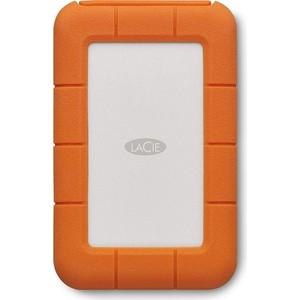 Внешний жесткий диск Lacie STFS2000800