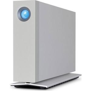 Внешний жесткий диск Lacie STFY6000400