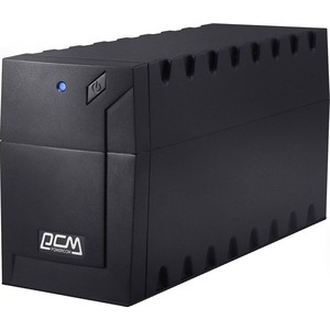 ИБП PowerCom RPT-800AP EURO