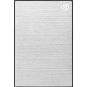Внешний жесткий диск Seagate STHP4000401