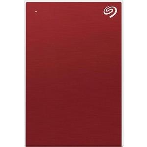 Внешний жесткий диск Seagate STHP5000403