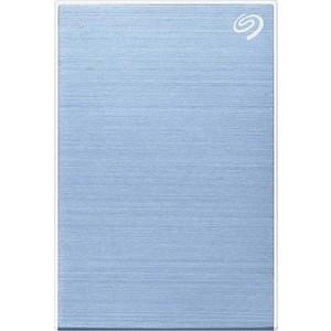 Внешний жесткий диск Seagate STHP5000402