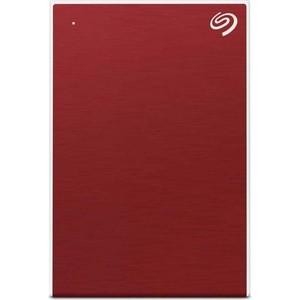 Внешний жесткий диск Seagate STHN1000403