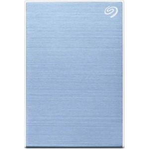 Внешний жесткий диск Seagate STHN2000402