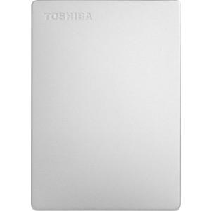 Внешний жесткий диск Toshiba HDTD320ES3EA toshiba hdtc820er3ca