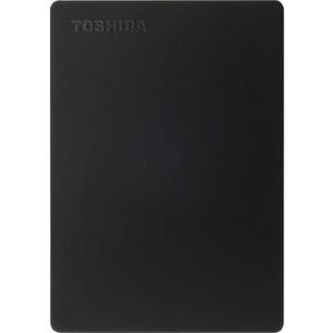 Внешний жесткий диск Toshiba HDTD320EK3EA