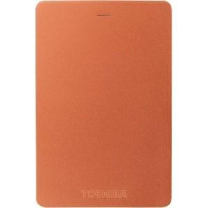 Внешний жесткий диск Toshiba HDTH305ER3AB цена