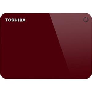 Внешний жесткий диск Toshiba HDTC920ER3AA