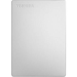 Внешний жесткий диск Toshiba HDTD310ES3DA