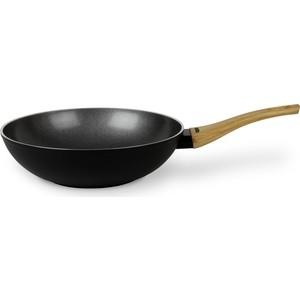 Сковорода-вок d 28 см TVS Le Giuste (4J793283310001)