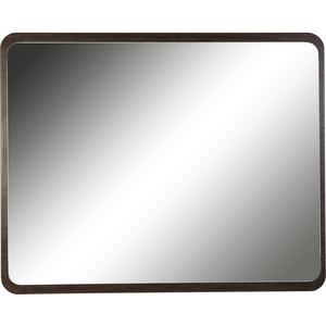 Зеркало Orange Olga 100 (Olga-100ZSV)