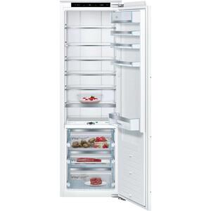 Встраиваемый холодильник Bosch Serie 8 KIF81PD20R