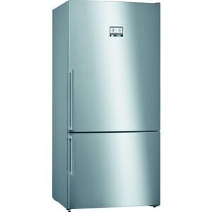Холодильник Bosch Serie 6 KGN86AI30R