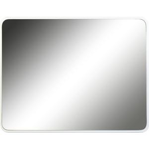 Зеркало Orange Альма 100 (Olga-100ZSW)