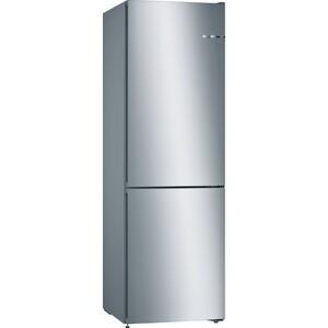 Холодильник Bosch Serie 4 KGN39NL2AR