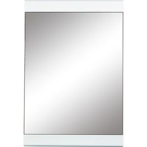 Зеркало Orange Корро 55 белый (Ko-55ZEW)
