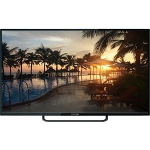 LED Телевизор Prestigio 32 Space B (32SN02 ZBK) black стоимость