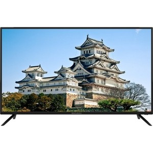 LED Телевизор Shivaki STV-40LED23S