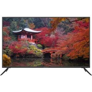 лучшая цена LED Телевизор Shivaki STV-50LED23S