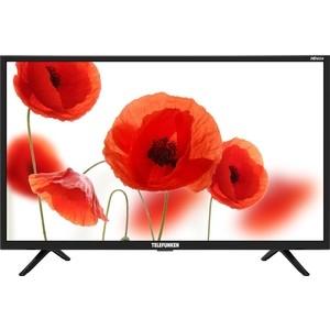 цена на LED Телевизор TELEFUNKEN TF-LED32S28T2