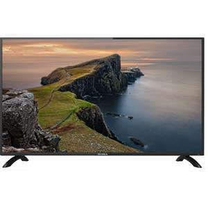 LED Телевизор Supra STV-LC40LT0060F led телевизор supra stv lc22lt0010f