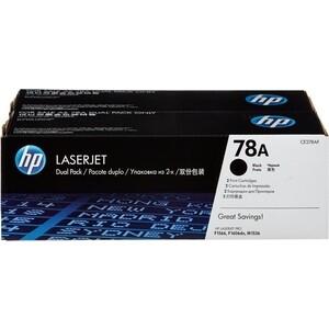 Картридж HP 78AF (CE278AF)