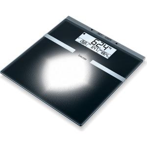 Весы диагностические Beurer BG 21
