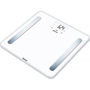 Весы диагностические Beurer BF 600 Pure белый