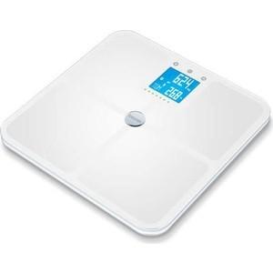 Весы диагностические Beurer BF 950 белый