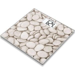 Весы Beurer GS 203 Stones