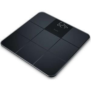 Весы Beurer GS 235