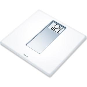Весы Beurer PS 160