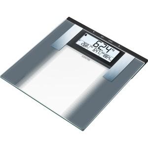 Весы диагностические Sanitas SBG 21
