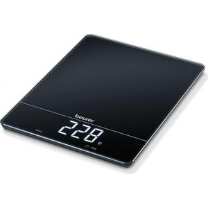 Кухонные весы Beurer KS 34 XL