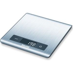 Весы кухонные Beurer KS 51