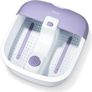 Гидромассажная ванночка Beurer FB 12 цены онлайн