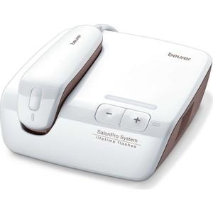 Фотоэпилятор Beurer IPL 10000 Plus Salon Pro System
