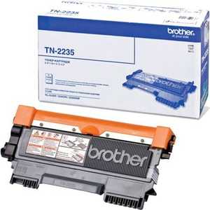 Картридж Brother TN2235