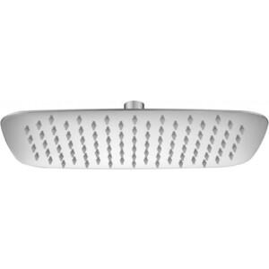 Верхний душ Kaiser хром (SH-264) цены онлайн
