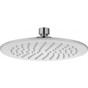 Верхний душ Kaiser хром/белый (SH-245) цены онлайн