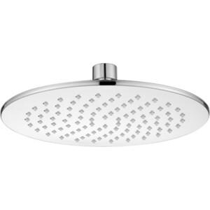 Верхний душ Kaiser хром (SH-241) цены онлайн