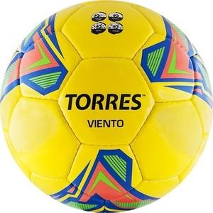 Футбольный мяч Torres Viento Yellow F31945 р.5