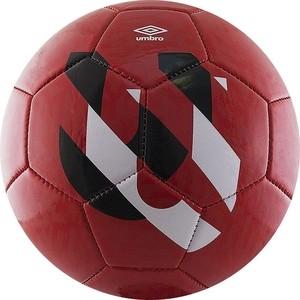 Мяч футбольный Umbro Veloce Supporter 20981U-GY2 р. 5