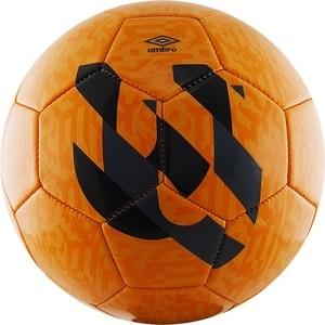 Футбольный мяч Umbro Veloce Supporter 20981U-GY6 р.5