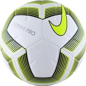 Мяч футбольный Nike Strike Pro TM SC3936-100 р.4