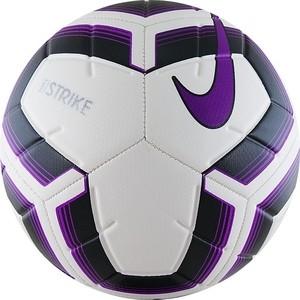 Мяч футбольный Nike Strike Team SC3535-100 р.5