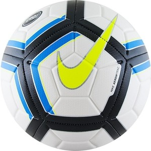 Футбольный мяч Nike Strike Team SC3485-100 р.4