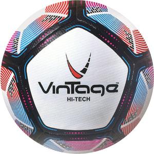 Футбольный мяч Vintage Hi-Tech V950 р.5