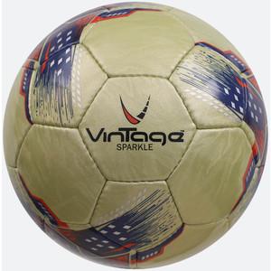 Футбольный мяч Vintage Sparkle V350 р.5